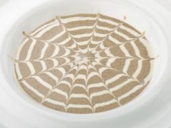 Грибний крем-суп з доставкою додому